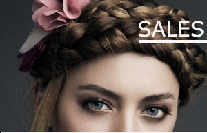 Nikos SLiakas | Salon Hair Spa